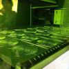 ICFF2-3-Tom-Dixon-Laser-cut