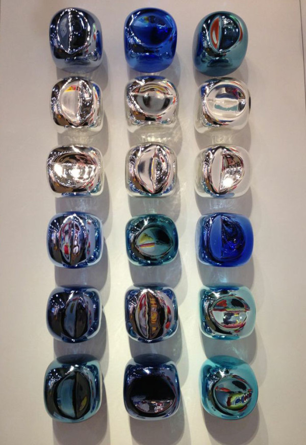 ICFF2-9-Jamie-Harris-Glass-Orbs