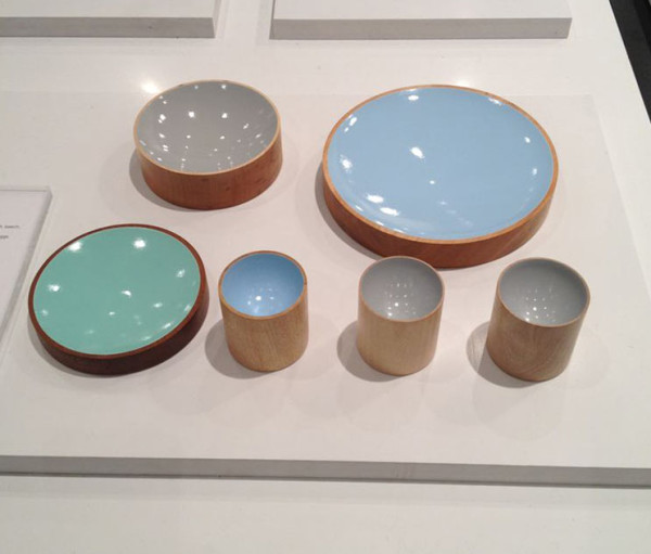ICFF3-11-David-Irwin-Egg-Cups-Vessels