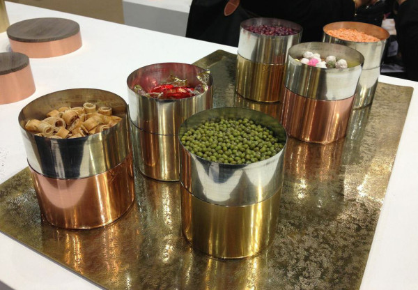 ICFF3-12-Kaikado-Copper-Canisters
