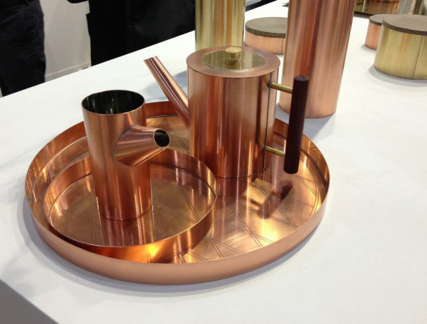 ICFF3-13-Kaikado-Copper-Tea-Set