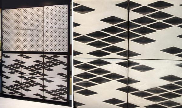 ICFF3-14-Keiou-Design-3D-Tiles
