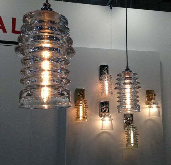 ICFF3-3-Dering-Hall-Glass-Lights