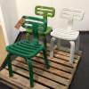 ICFF3-4-Dirk-Vander-Kooij-Chairs