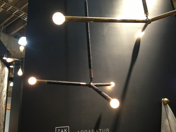 ICFF3-5-Apparatus-Zak-Fox-Light