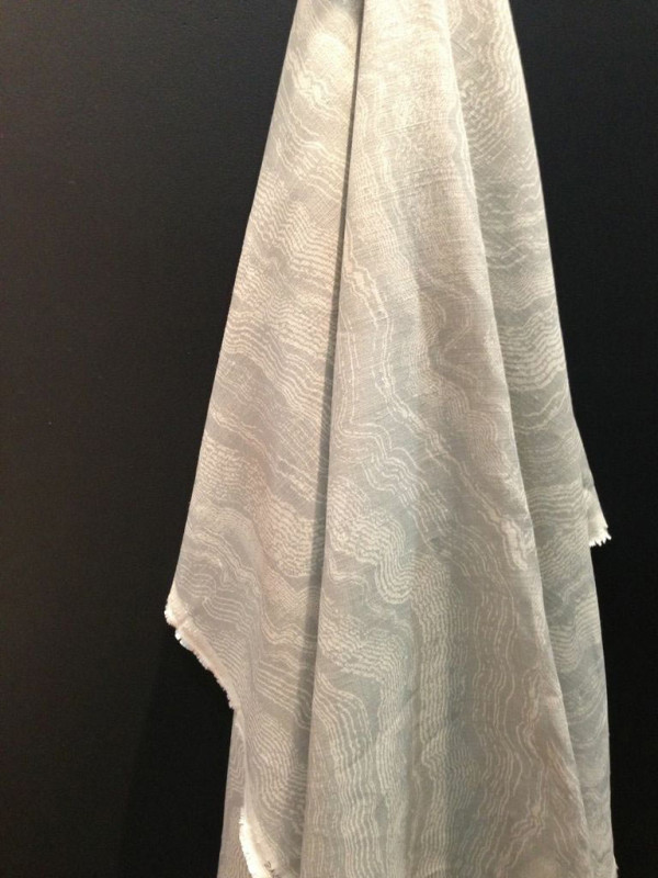 ICFF3-6-Apparatus-Zak-Fox-Fabric