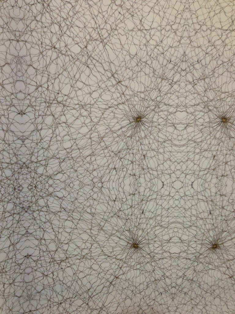 ICFF3-8-Denise-Diane-Spider-Wallpaper