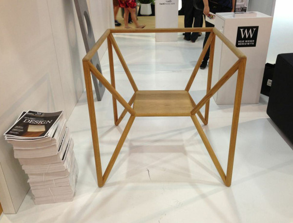 ICFF 2013: Part 3 in news events home furnishings Category