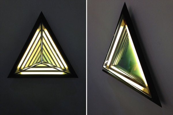 ICFF4-1-Roll-Hill-Triangle-Mirror