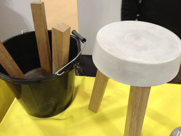 ICFF 2013: Part 4 in news events home furnishings architecture Category