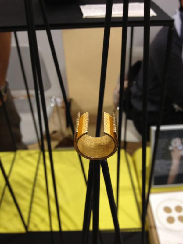 ICFF4-6-Muzz-Design-Ring