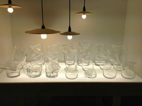ICFF4-7-Wonder-Cabinets-LL-Glass