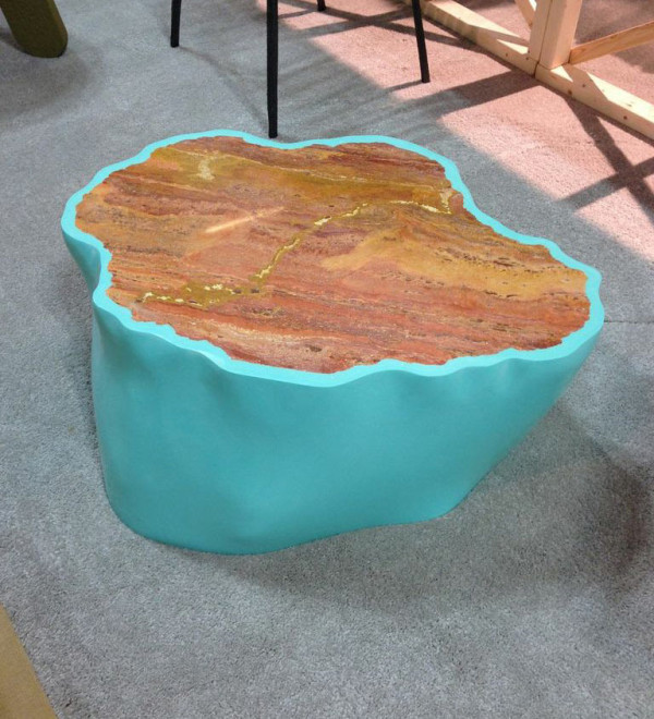 ICFF 2013: Part 4 in main home furnishings architecture  Category