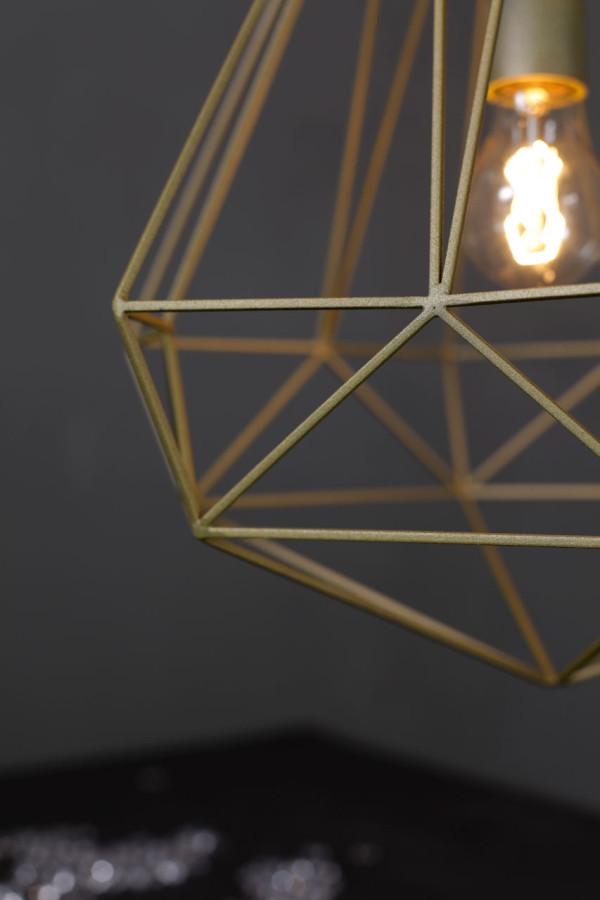 JSPR-Diamonds-Light-05