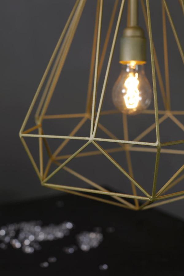 JSPR-Diamonds-Light-07