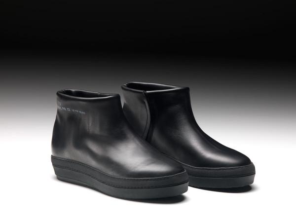 Jean-Nouvel-Ruco-Pure-Capsule-2-black