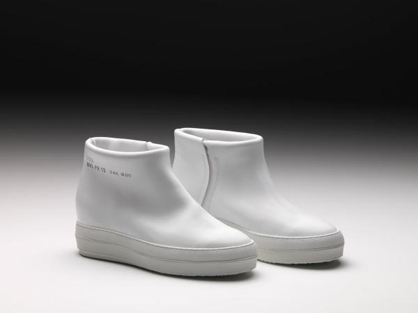 Jean-Nouvel-Ruco-Pure-Capsule-4-white