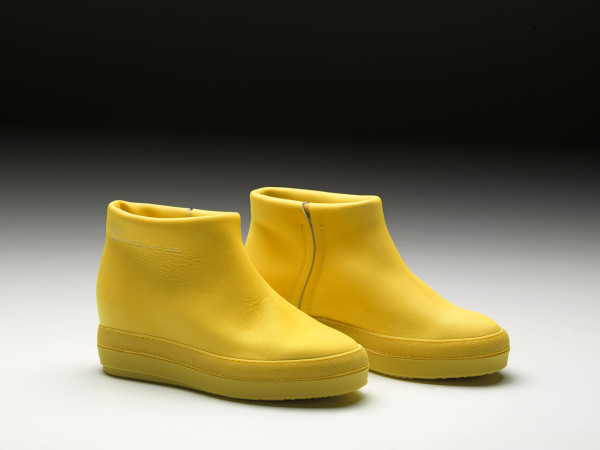 Jean-Nouvel-Ruco-Pure-Capsule-7-yellow