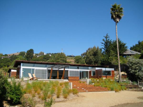 Jensen-House-on-the-Bay-8-AP