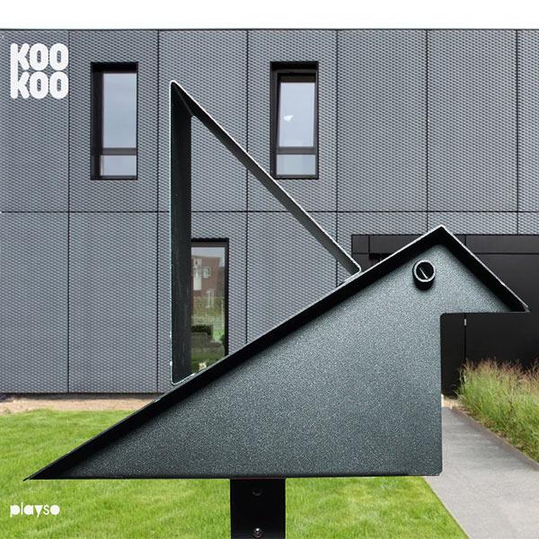 KooKoo-Letterbox-Playso-3