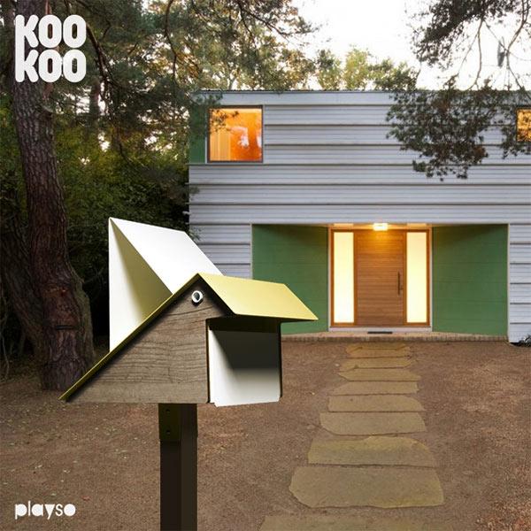 KooKoo-Letterbox-Playso-4