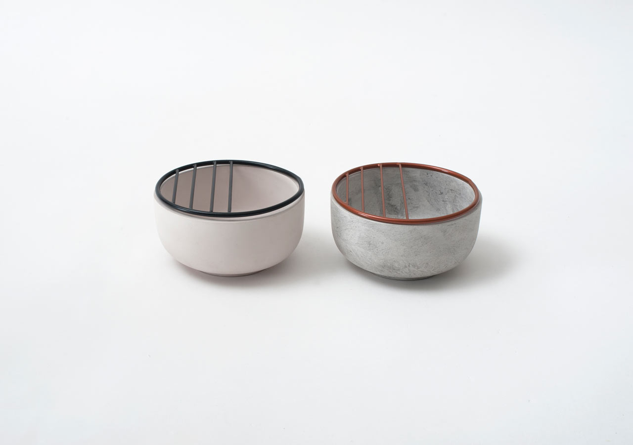 Kruse-3-Soe-Cup