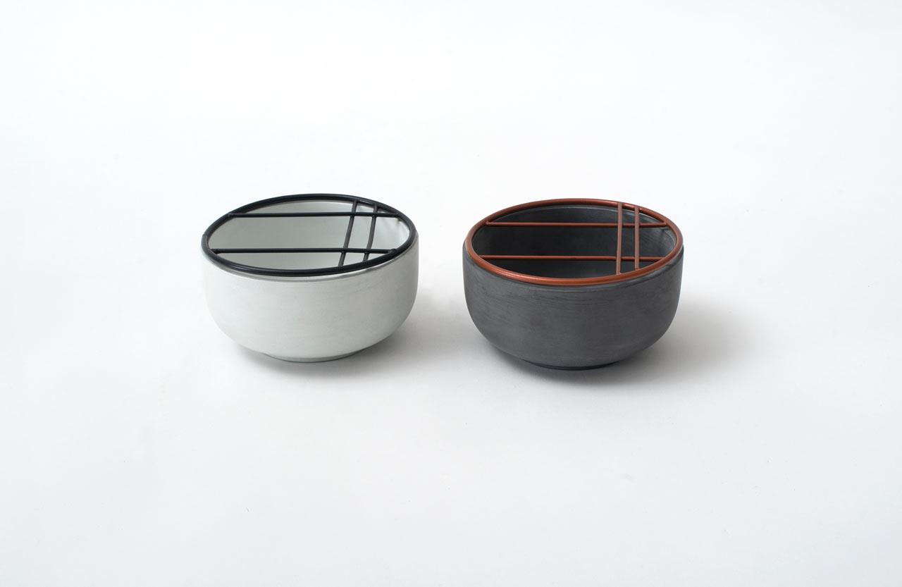 Kruse-4-Soe-Cup
