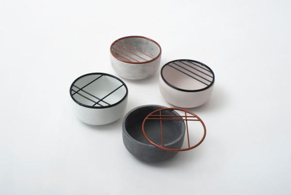 Kruse-6-Soe-Cup