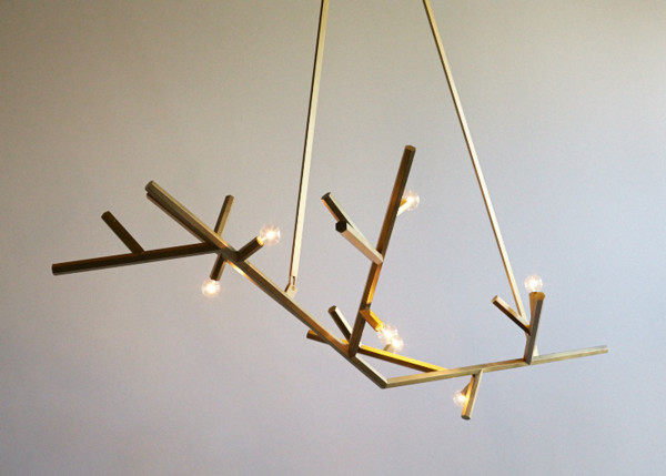 Linden-chandelier-charles-de-lisle