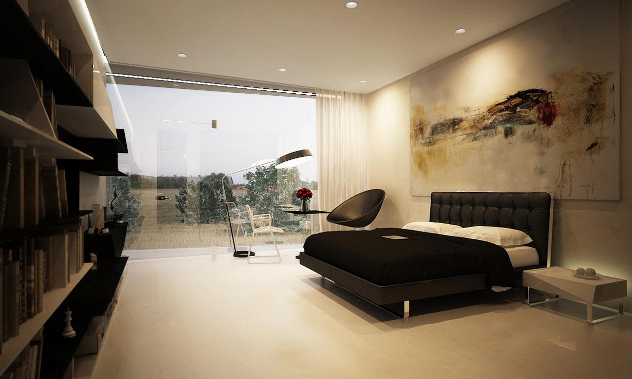M-House-Marcel-Luchian-10