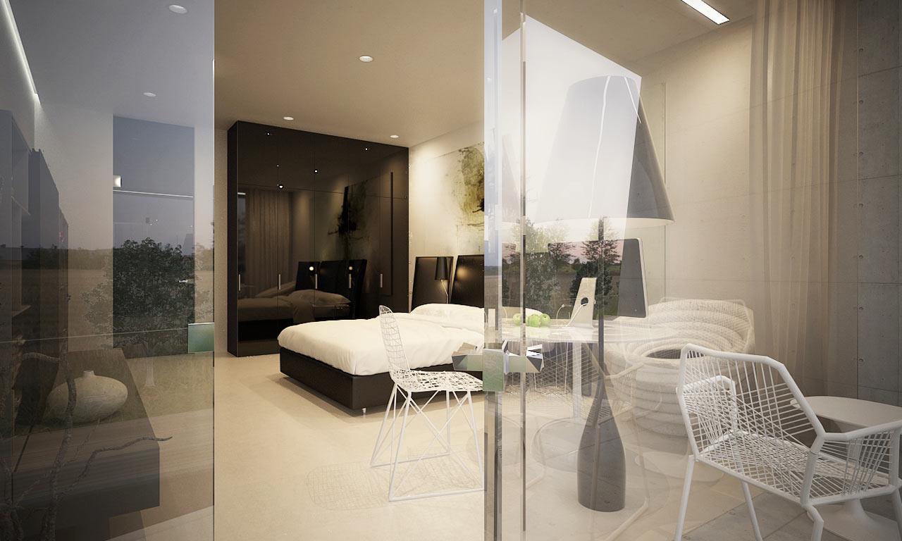 M-House-Marcel-Luchian-12