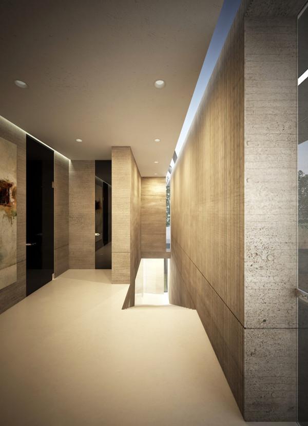M-House-Marcel-Luchian-14
