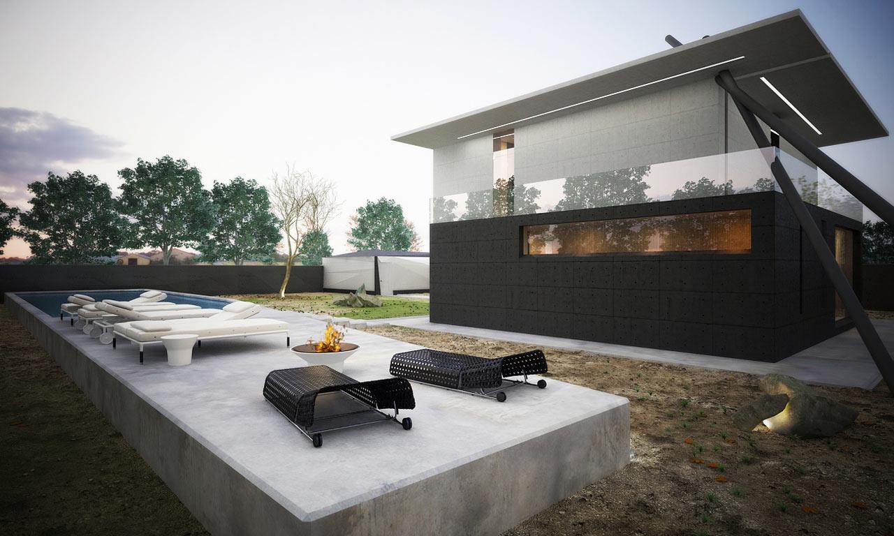M-House-Marcel-Luchian-2