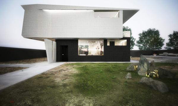 M-House-Marcel-Luchian-3