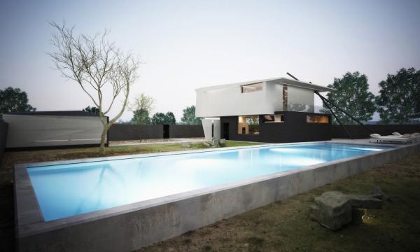 M-House-Marcel-Luchian-4