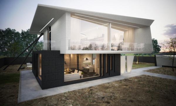 M-House-Marcel-Luchian-5