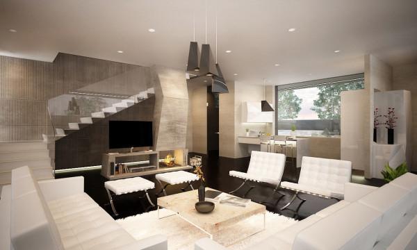 M-House-Marcel-Luchian-6