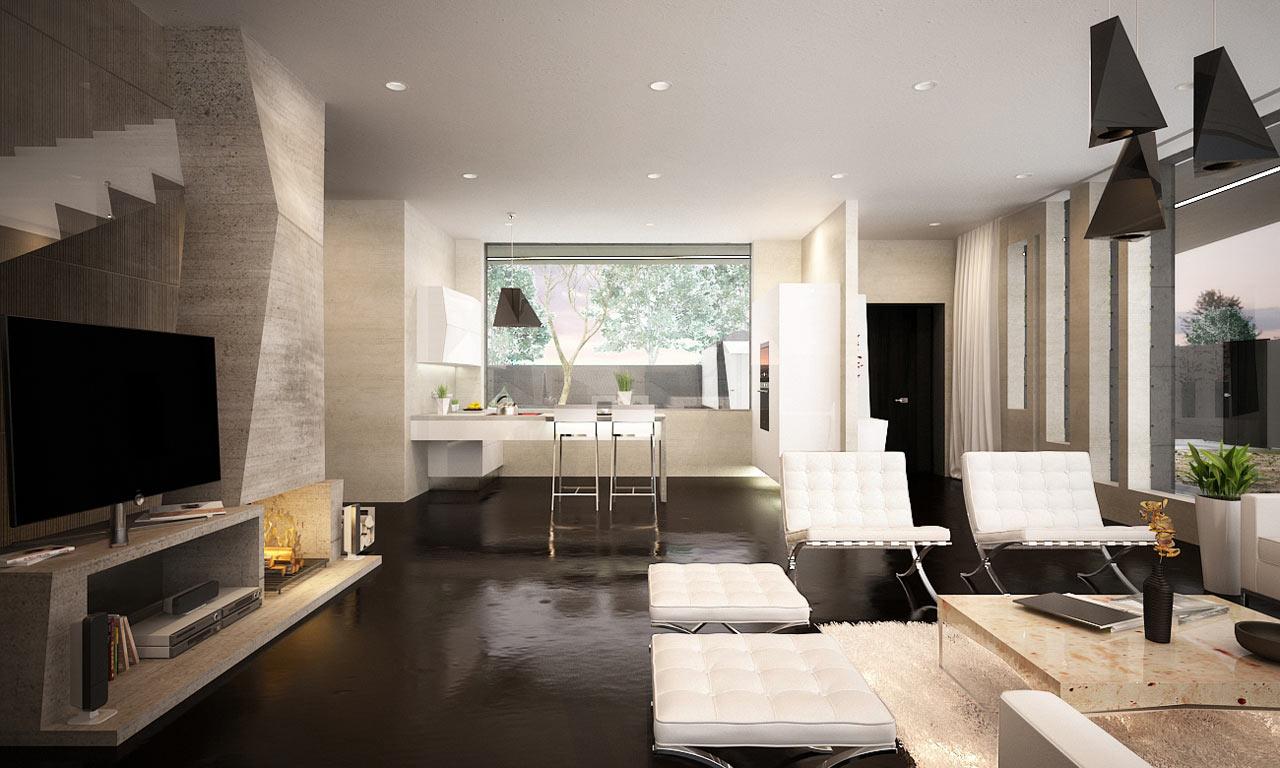 M-House-Marcel-Luchian-7
