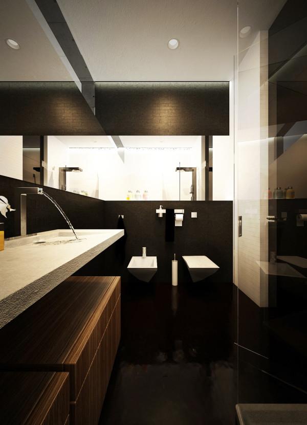 M-House-Marcel-Luchian-9