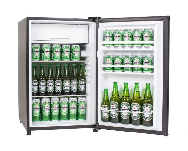 Marshall_Fridge_2