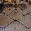 Matt-McConnell-Signals-Sculpture-11