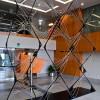 Matt-McConnell-Signals-Sculpture-2