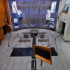 Matt-McConnell-Signals-Sculpture-3