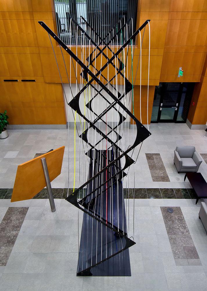 Matt-McConnell-Signals-Sculpture-4