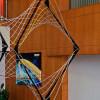 Matt-McConnell-Signals-Sculpture-5