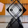 Matt-McConnell-Signals-Sculpture-6