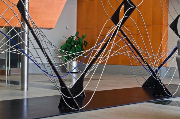 Matt-McConnell-Signals-Sculpture-7