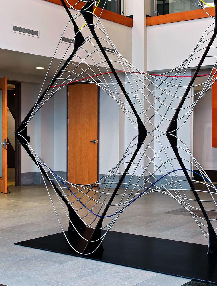 Matt-McConnell-Signals-Sculpture-8