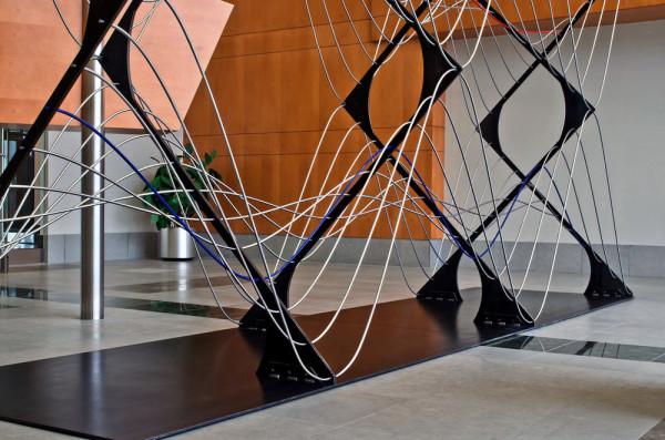 Matt-McConnell-Signals-Sculpture-9