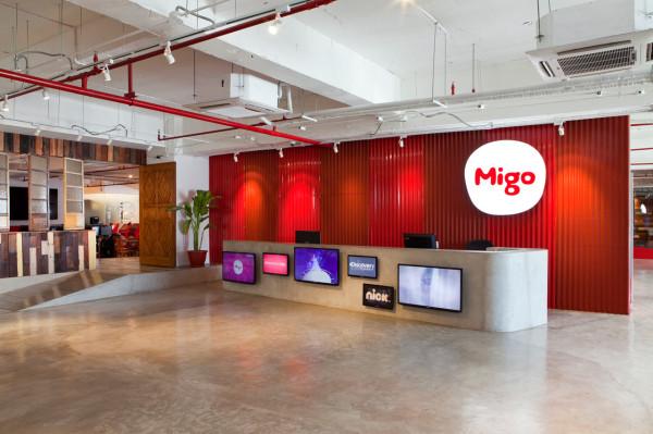 Migo-Office-utwentysix-7